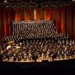 9 Houston Symphony Mahler 8 May 2014