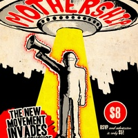 Austin_photo: News_Sam_Mothership_poster