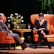 11 Robert Duvall and Brilliant Lecture Series Shelby Hodge January 2014