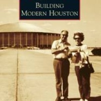 Building Modern Houston
