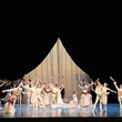Houston Ballet A Midsummer Night's Dream September 2014 artists of Hamburg Ballet Artists of Hamburg Ballet