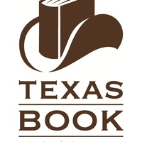 Austin Photo Set: News_Michael_Texas Book Festival_July 2011_logo