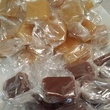 Nib Chocolates caramels