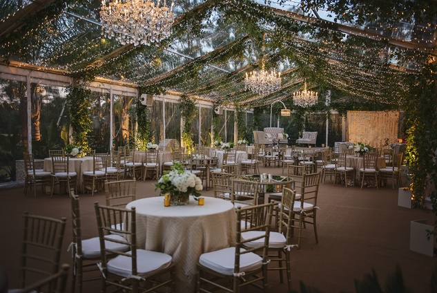 Picture Of Amazing Backyard Wedding 27 Ceremony Decor Ideas Weddingomania