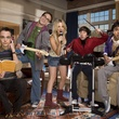 News_Big Bang Theory_cast members
