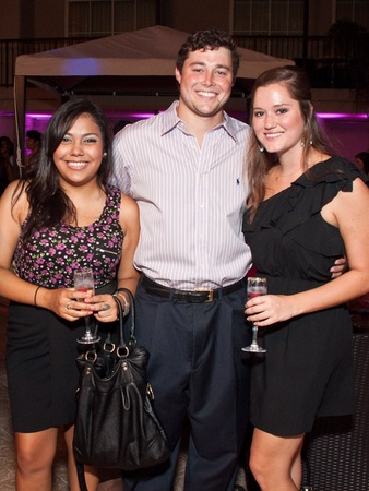 - 003_Party_in_Pink_July_2011_Brisa_Vasquez_Chris_Campbell_Caroline_Barrow