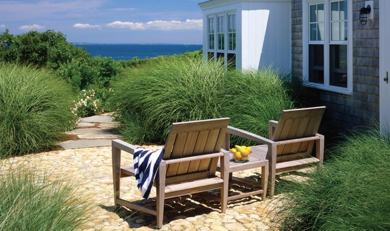 Slideshow Houston 39 S Best Outdoor Furniture Stores