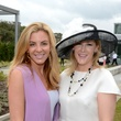 News, Shelby, Hermann Park Conservancy Hats in the Park, Kristen Nix, Kelly Silvers