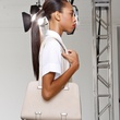 Clifford, Porsche Design, Fashion Week spring 2013, September 2012, bag, purse