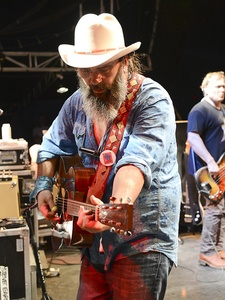austin photo: news_arden_acl_steve_earle_oct_2012