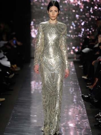 News_Fashion Week_best gowns_Naeem Khan