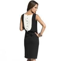 Tuxedo for Holiday, Rent the Runway