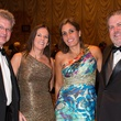 Houston, News, Shelby, JDRF Promise Ball, April 2015, Bob and Kathy Profy, Alexandra and Michael Golemi