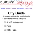 Austin Photo Set_News_ATXConcierge.com