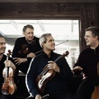Houston Friends of Chamber Music, 2013-14 schedule, March 2013, Emerson String Quartet