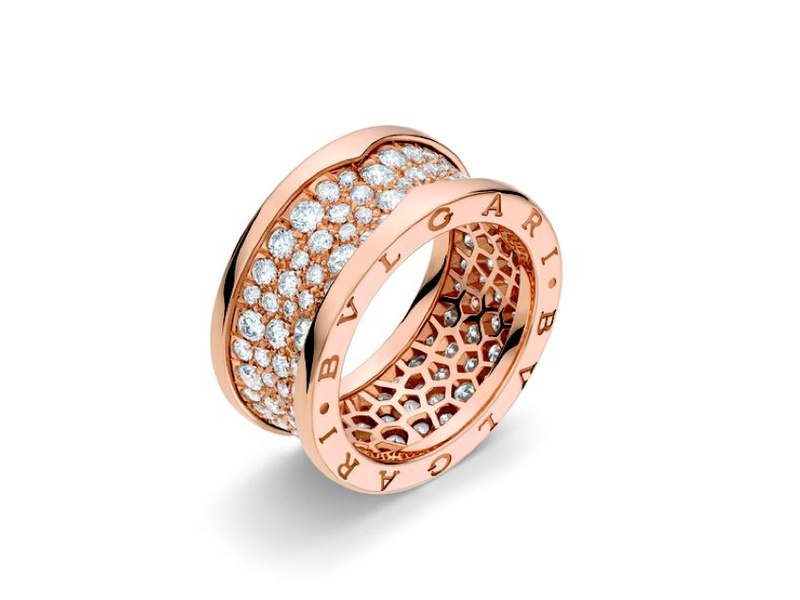 Bulgari_ring_Zadok_Valentine's Day