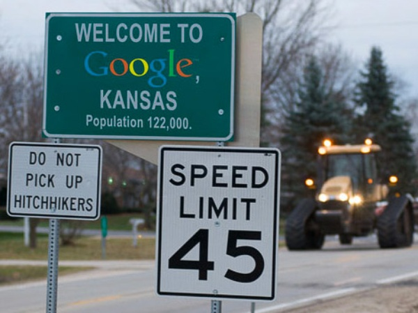 News_Topeka_Kansas_Google