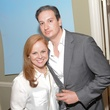 12 Laura and Michael Umansky at the Houston Design Center Spring Market pre-party at Lauren Rottet's home April 2014