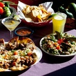 Austin Photo: Places_Food_Polvos Mexicana_Food