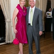 22 Tammy and Steve Jenkins at the Memorial Park Conservancy Gala February 2014