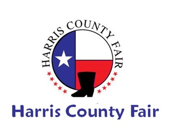 35th Annual Harris County Fair