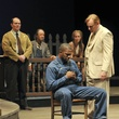 """To Kill a Mockingbird"" at Dallas Theater Center"