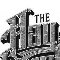 News_The Hay Merchant_logo