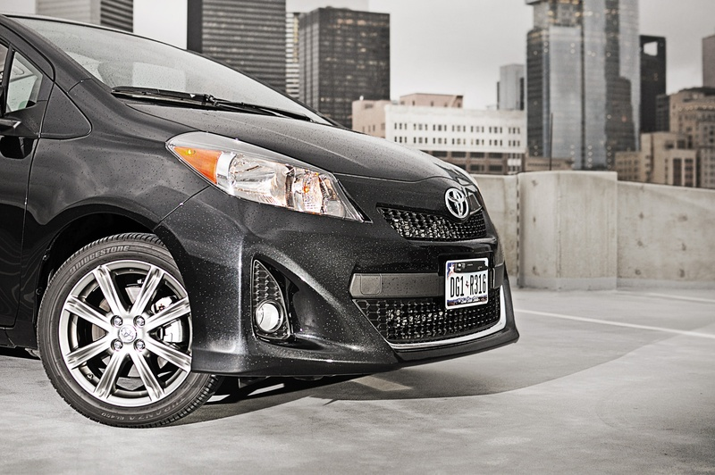 News_June12_Toyota_Yaris