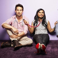 Austin photo: News_Fall TV preview_Mindy Project