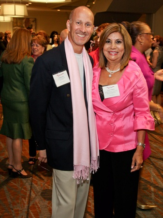 News_Nancy Owens_luncheon_October 2011_Gordon Fox_Joanne Naponic