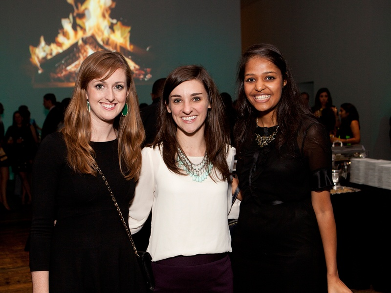 - 4-Rachel-Fitzgerald-from-leftBetsey-Stukes-and-Nishi-Kothari-at-the-Menil-Young-Professionals-party-December-2013_074526