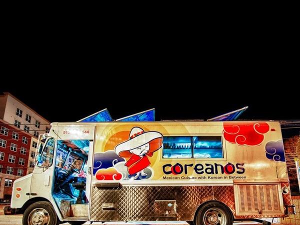 News_Coreanos_f... Coreanos Food Truck