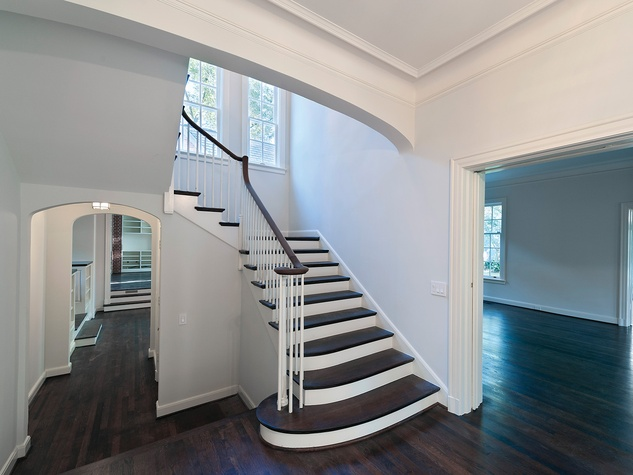 On the Market 1740 South Boulevard October 2014 entry