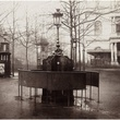 Charles Marville Photographer of Paris at MFAH June 2014 Uninoir