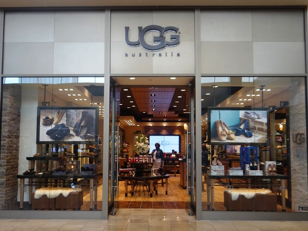 Where to shop now 10 must hit houston stores with big for Michaels craft store houston