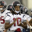 DeAndre Hopkins Texans