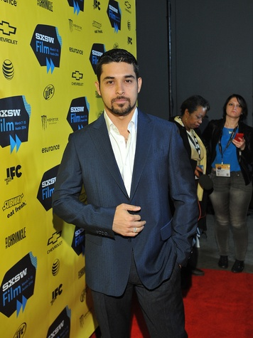 SXSW From Dusk Till Dawn Premiere 0410