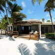 5 Belize Sotheby's International Realty