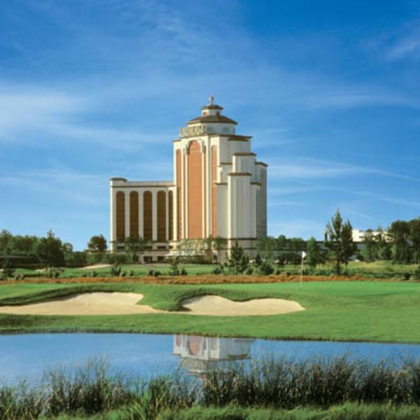 La auberge du lac hotel & casino play keno not gambling