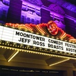 Austin Photo Set: News_moontower comedy_john mulaney_april 2012_marquee