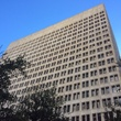 1 Stream Realty has purchased 600 Jefferson building in downtown Houston November 2014