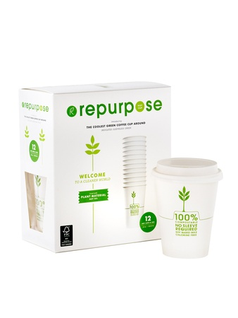 News_Repurpose Compostables_April 2012