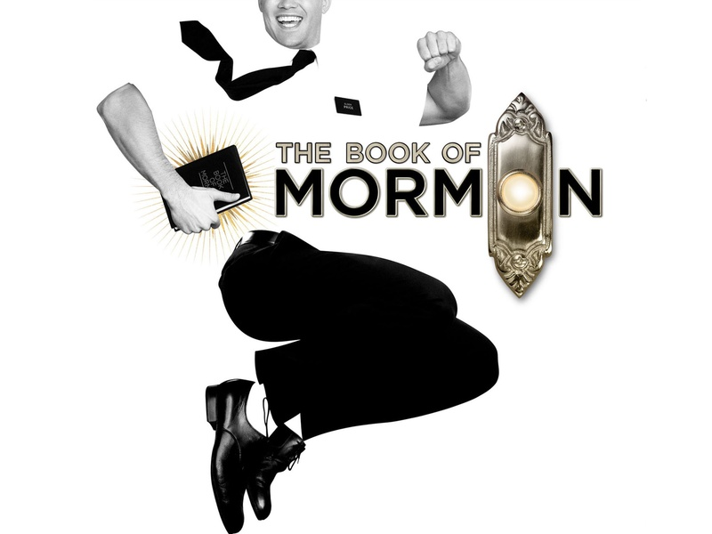 The Book of Mormon Tickets | SeatGeekBest App for Tickets· Sell Tickets The Easy Way· Send Tickets To Friends· Find the Best DealAmenities: Last Minute Tickets, Upcoming Events, DealScore™, Instant Ticket Downloads.