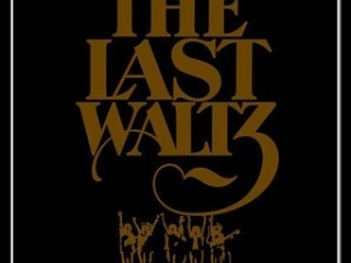 Austin Photo: Events_Antone's presents: The Last Waltz_Nov2012