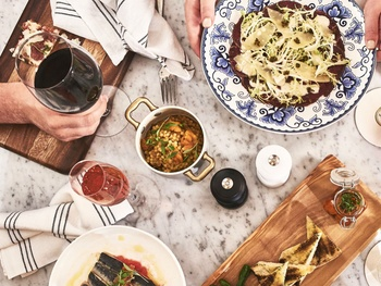 Where to eat in Dallas right now: 10 best restaurants for casual meals