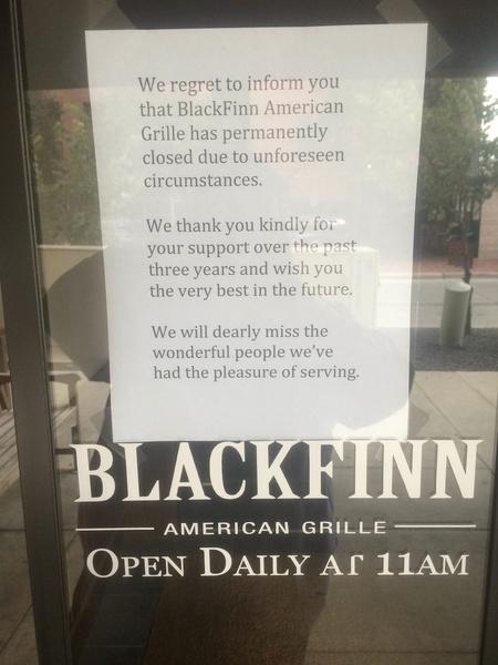 Speed dating dallas black finn american saloon