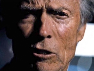 News_Super Bowl_Clint Eastwood_ad