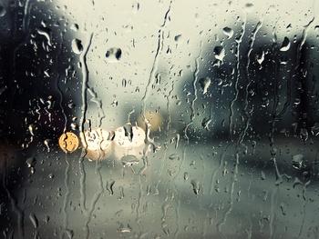 September rain broke records in Dallas for wettest September ever
