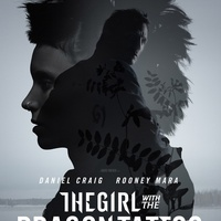 News_The Girl with the Dragon Tattoo_movie poster_official