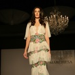26 Marchesa fashions at Catwalk for a Cure November 2014  runway